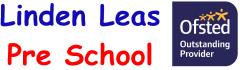 Linden Leas Pre School